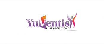 Pharma-logo-design-2