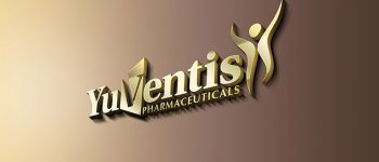 Pharma-logo-design-gold-2
