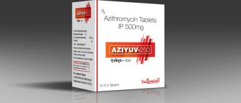 Pharma-packaging-Aziyuv-500
