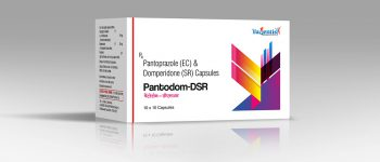 Pharma-packaging-Pantodom-DSR