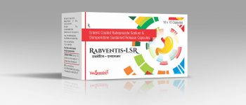 Pharma-packaging-Rabventis-LSR