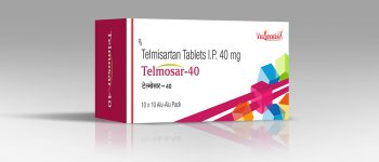 Pharma-packaging-Telmosar-40