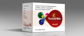 Pharma-packaging-Yuvical-Max