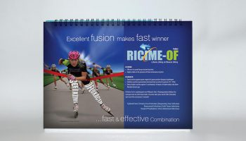Pharma-visual-aid-rishab-healthcare-ricime-of