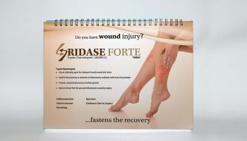 Pharma-visual-aid-rishab-healthcare-ridase-forte