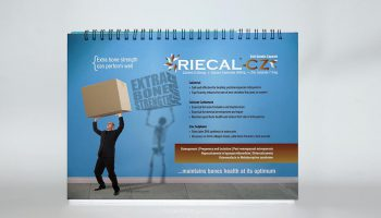 Pharma-visual-aid-rishab-healthcare-riecal-cz