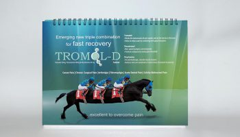Pharma-visual-aid-rishab-healthcare-tromol-d